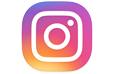 Instagram Statistiken