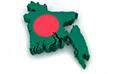Bangladesh statistics