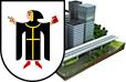 Gewerbeimmobilien in München Statistiken