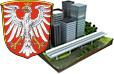 Gewerbeimmobilien in Frankfurt am Main Statistiken