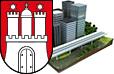 Gewerbeimmobilien in Hamburg Statistiken