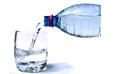 Mineralwasser Statistiken