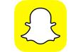 Snapchat Statistiken
