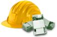 Bausparkassen Statistiken
