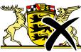 Landtagswahl in Baden-Württemberg Statistiken