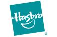 Hasbro statistics