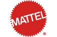 Mattel statistics