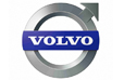 Volvo Group  statistics
