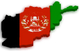 Afghanistan Statistiken