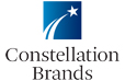 Constellation Brands  statistics