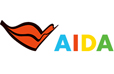 AIDA Statistiken