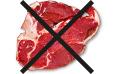 Fleischverzicht Statistiken