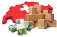 Bruttoinlandsprodukt (BIP) der Schweiz Statistiken