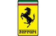 Ferrari Statistiken