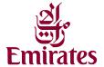 Emirates Statistiken