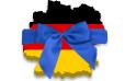Deutsche Einheit Statistiken