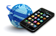 Telecommunication services statistics