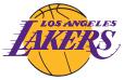 Los Angeles Lakers statistics