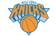 New York Knicks statistics