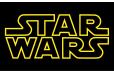 Statistiken zum Thema Star Wars
