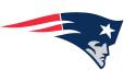 New England Patriots statistics