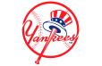 New York Yankees statistics