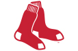 Boston Red Sox statistics