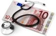 Gesundheitsreform Statistiken