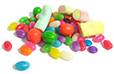 Confectionery Industry statistics