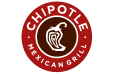 Chipotle Mexican Grill statistics