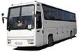 Bustourismus Statistiken