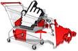 E-commerce in Canada statistics