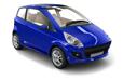 Le secteur automobile en France statistiques