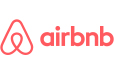 Airbnb Statistiken