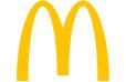 McDonald's Statistiken