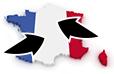 L'immigration en France statistiques