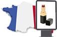 Le marché publicitaire en France statistiques