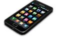 L'utilisation des smartphones en France statistiques