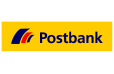 Postbank Statistiken