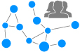 L'usage des réseaux sociaux en France statistiques