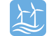 Offshore Wind Energy statistics