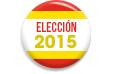 Elecciones a las Cortes Generales de España 2015 estadísticas