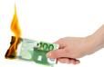 Indice des prix à la consommation et inflation en France - Faits et chiffres
