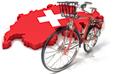 Fahrräder in der Schweiz Statistiken