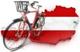 Fahrräder in Österreich Statistiken