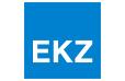 Elektrizitätswerke des Kantons Zürich (EKZ) Statistiken