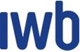 IWB (Industrielle Werke Basel) Statistiken