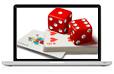 Online-Glücksspielmarkt Statistiken