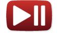 Le secteur de la vidéo sur Internet en France statistiques