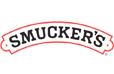 The J.M. Smucker Company statistics